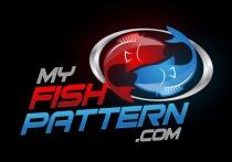 myfishingpattern.com