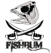 fishbum-outfitters-logo-b