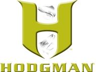 hodgman_logo_stack_fish