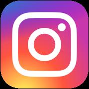 instagram_logo_2016-svg