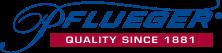 pflueger-logo-color-b