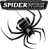 spiderwire_logo