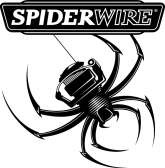 spiderwire_logo