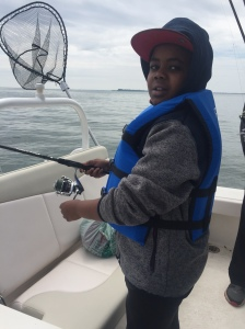 Lake Erie, Smallmouth Bass, Jerkbaits, Normandale, Baer Fishing Adventures, Abu Garcia, Revo, Fenwick Rods, World Class, Skinny Cutter, Fusion 19 hooks, Powerbait, Power Tubes, Turkey Point, Pflueger Reels,
