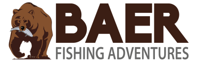 baer_logo