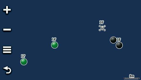 garmin-screen-shot
